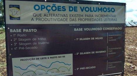Tarde de Campo - CCGL