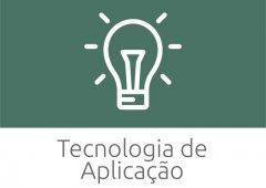 Convite Palestra Nutrição Foliar e Tecnologia de Aplicação