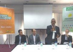 COMTUL participa de conferência da FecoAgro/RS